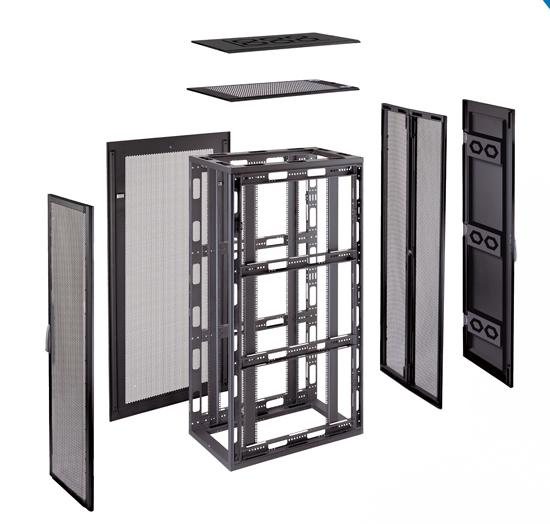 Basic Frame 2