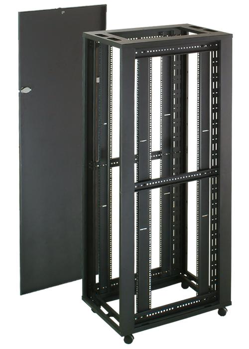 42u Server Rack Cabinet Enclosures W 42 Quot Deep Model Gr6042b