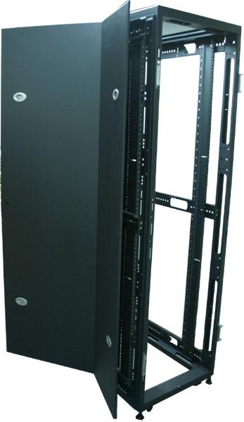 Split Side Panel