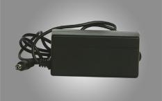 s-1048H5